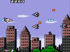 Aerial Assault (Japan) (v1.1)