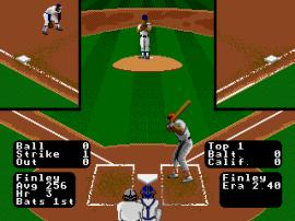 R.B.I. Baseball 3 (USA)