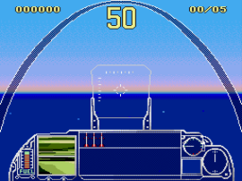 G-LOC Air Battle (World) (Beta)