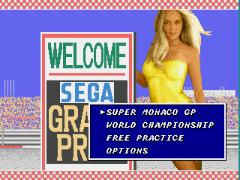 Super Monaco GP (USA) (En,Ja) (v1.3)