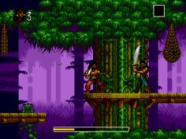 Pirates of Dark Water, The (USA) (January 1994)