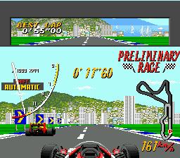 Sega Sports 1 (Europe)