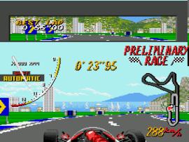 Super Monaco GP (World) (En,Ja) (MPR-13215)
