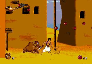 Aladdin (Japan)
