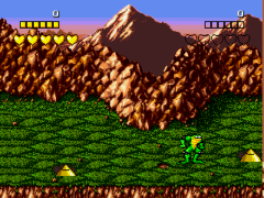 Battletoads (World)