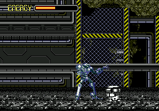 Heavy Nova (USA)