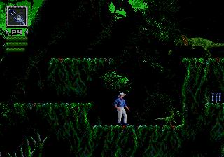 Jurassic Park (USA)