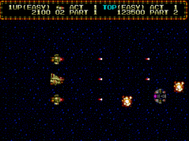 Zero Wing (Europe) [Text Hack by Vincent404 v20010422] (Translation Fix)