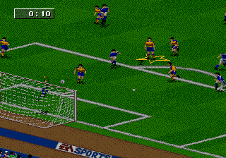 FIFA Soccer 96 (USA, Europe) (En,Fr,De,Es,It,Sv)