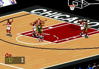 NBA Live 98 (USA)