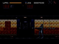 RoboCop Versus The Terminator (Europe) (Beta)