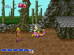Golden Axe (World) (v1.1)