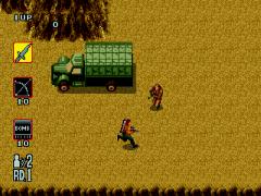 Rambo III (World) (v1.1)