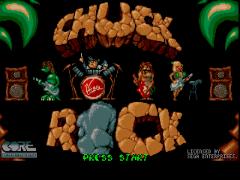 Chuck Rock (USA)