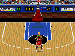 Jordan Vs Bird (USA, Europe) (v1.1)