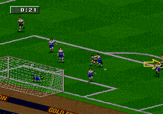 FIFA Soccer 97 (USA, Europe) (En,Fr,De,Es,It,Sv)