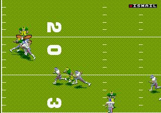 NFL 98 (USA)