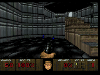Doom (World)