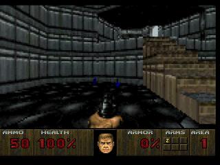 Doom (World)