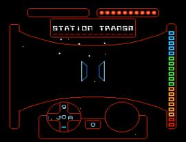 Cosmo Genesis (Japan) [En by Aeon Genesis v1.1]