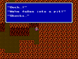 Final Fantasy III (Japan) [En by A.W.Jackson+Neill Corlett+SoM2Freak v1.1]