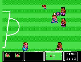 Nintendo World Cup (Europe) (Rev A)