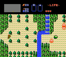 Legend of Zelda, The (USA) [Hack by Imperial v1.0] (~Fall of the Moon)