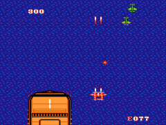 1943 - The Battle of Midway (Japan) (Beta)
