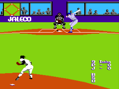Bases Loaded (USA) (Rev A)