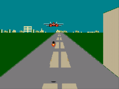 F15 City War (USA) (Unl) (v1.1)