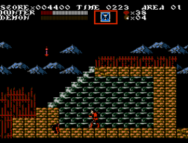 Castlevania (USA) (Rev A) [Hack by Redrum v1.0] (~Castlevania - Blood Moon)