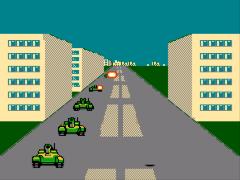 F15 City War (USA) (Unl) (v1.0)