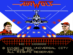 Airwolf (Japan) [En by Vice v1.0]