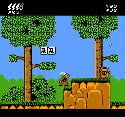 Asterix (Europe) (En,Fr,De,Es,It)