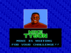 Mike Tyson's Punch-Out!! (USA) (Rev A)