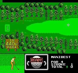 Golf Grand Slam (Japan)