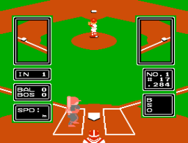 Major League Baseball (USA)