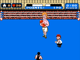 Punch-Out!! (USA)