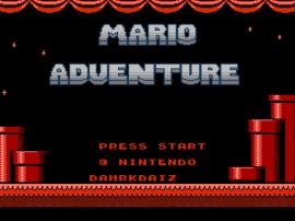 Play Nes Super Mario Bros 3 Usa Rev A Hack By Dahrkdaiz V1 0