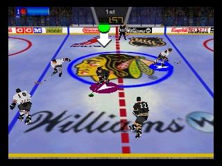 Wayne Gretzky's 3D Hockey (USA) (Rev A)