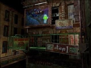 Resident Evil 2 (USA) (Rev A)