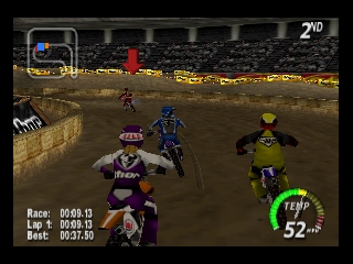 Excitebike 64 (USA)
