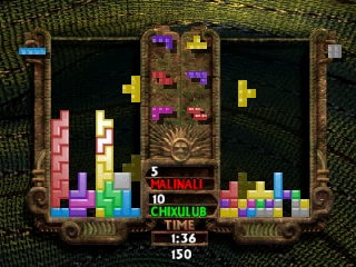 New Tetris, The (USA)