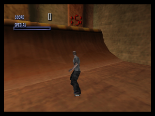 Tony Hawk's Pro Skater (USA) (Rev A)