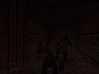 Doom 64 (USA)