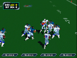 NFL Blitz 2000 (USA) (Rev A)