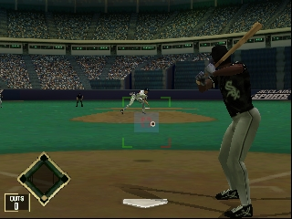 All-Star Baseball 2000 (USA)