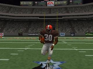 Madden NFL 2002 (USA)