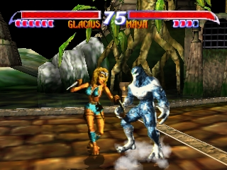 Killer Instinct Gold (USA) (Rev B)