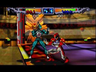Dual Heroes (Japan)